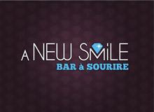Bar à Sourire